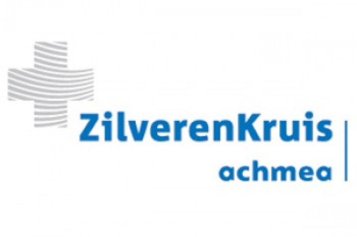 Inzicht toekomst samenwerking Zilveren Kruis en gemeente ...